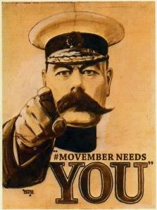 movember-needs-you